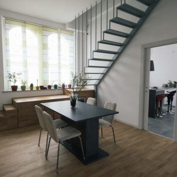 Interior-design-Design-di-interni-1024x682