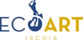 EcoArt Ischia